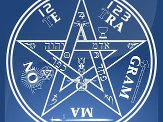 banishing-pentagram-rituals