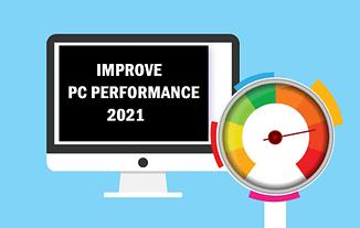 improve-pc-perfomance-fast-computer