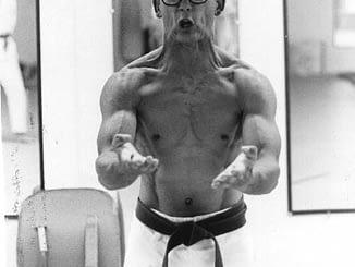 sanchin-kata-karate