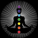 chi-chakra-meditation-life-force