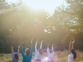 sun-salutation-yoga