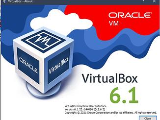 virtual-box-guide