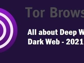 deep-web-dark-TOR