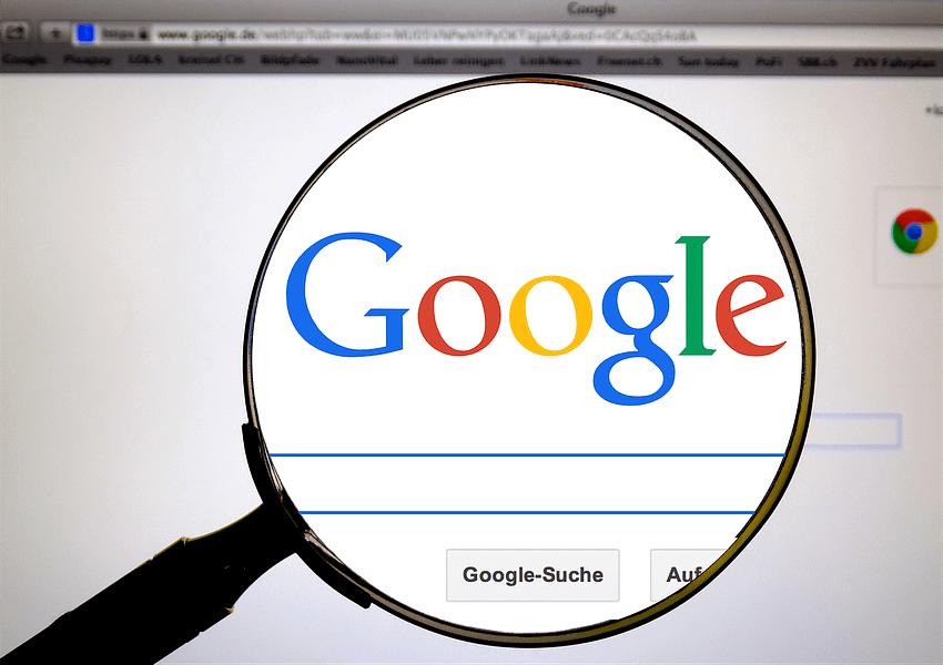 google-hacking-google-dorking