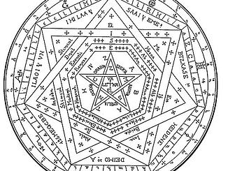 enochian-alphabet-magic