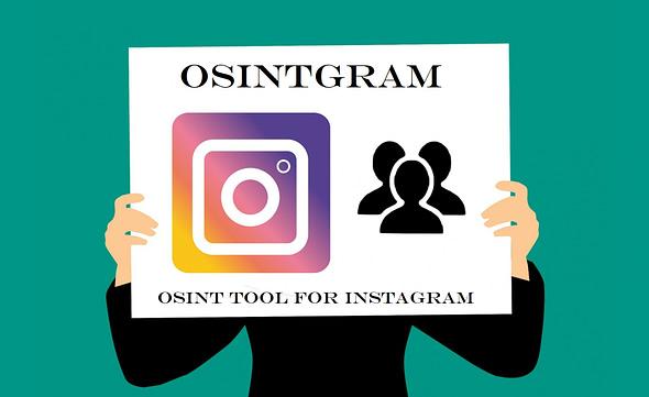 OSINT-Osintgram-Hack-instagram