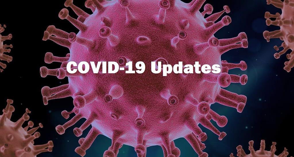 covid-19-updates-2021